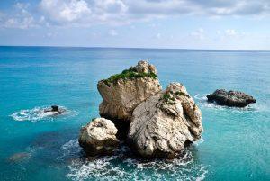 Buscar un coche de alquiler en Chipre