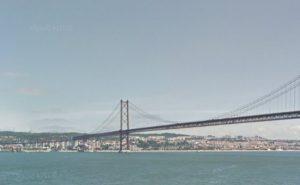 Buscar un coche de alquiler en Portugal