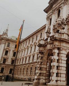 Alquiler de coches en Múnich