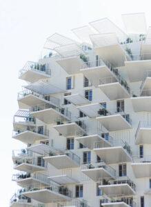 Alquiler de coches en Montpellier