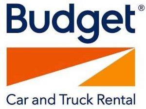 Budget Coche de alquiler
