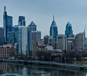 Alquiler de coches en el Philadelphia Airport