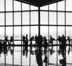 Alquiler de coches en el Phoenix Sky Harbor Airport