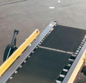 Alquiler de coches en el Dublin Airport