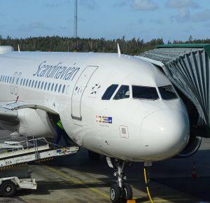 Alquiler de coches en el Aeropuerto de Gotemburgo-Landvetter