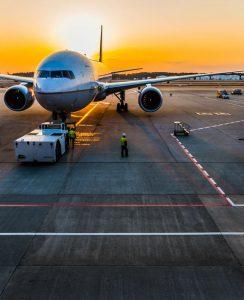 Alquiler de coches en el Aeropuerto de Valladolid