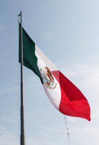 Alquiler de coches en el Aeropuerto de la Ciudad de México