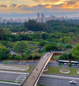 Aeropuerto de São Paulo-Guarulhos