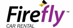 Alquiler de coches de Firefly