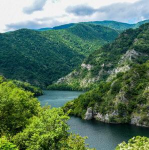 Buscar un coche de alquiler en Bulgaria