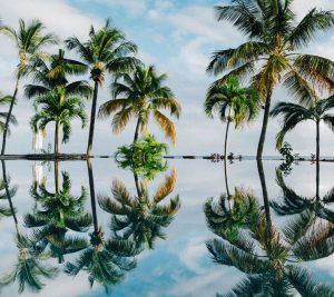 Buscar un coche de alquiler en Mauricio