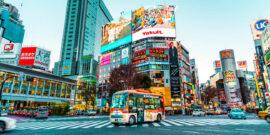 Cosas que hacer en Tokio: Atracciones que no debes perderte de AM a PM
